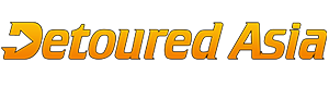 logo indochina travel