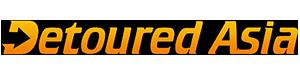 logo indochina travel mobile