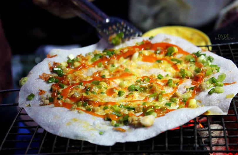 banh-trang-nuong-vietnam-street-food