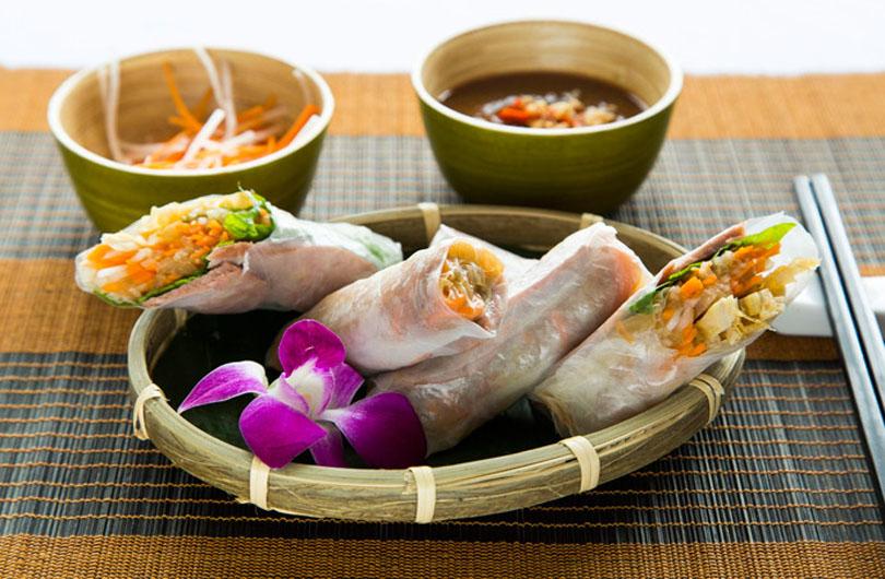bo-pia-vietnam-street-food