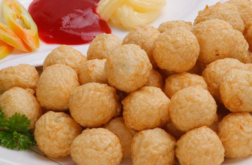 ca-vien-chien-vietnam-street-food