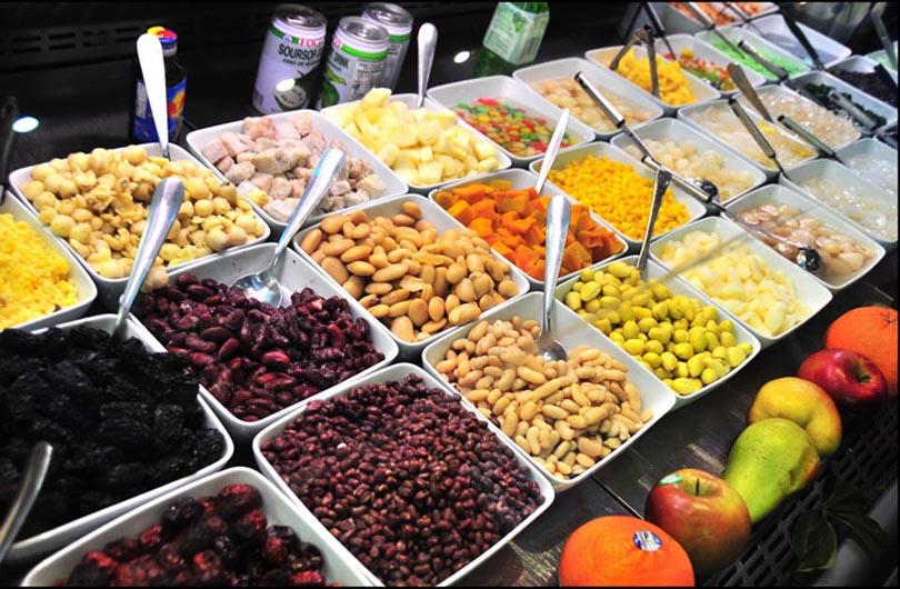 che-saigon-vietnam-street-food