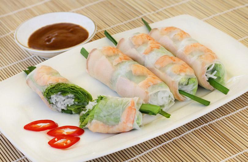 goi-cuon-vietnam-street-food