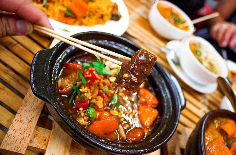 pha-lau-vietnam-street-food