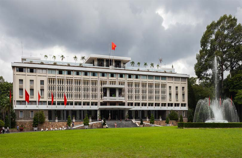 reunification-palace-in-saigon-1