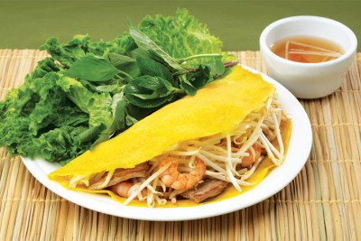 14 Dishes You Should Not Miss in Saigon