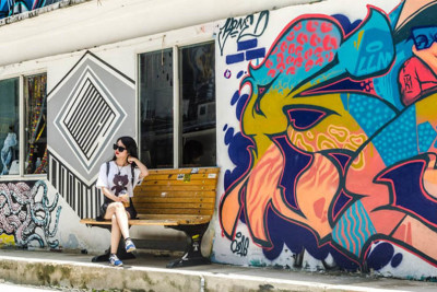9 Places In Saigon You Didn't Know Existed
