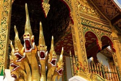 Siem Reap and Phnom Penh Tour