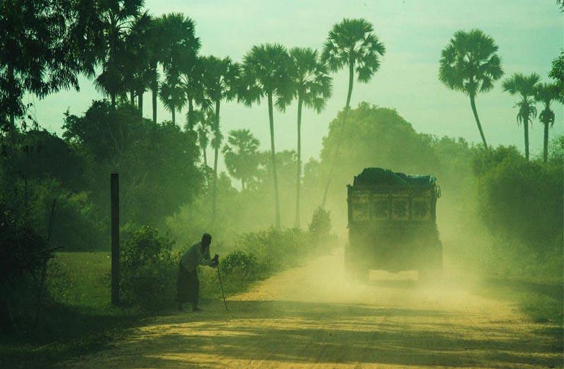 Angkor in Depth Tour