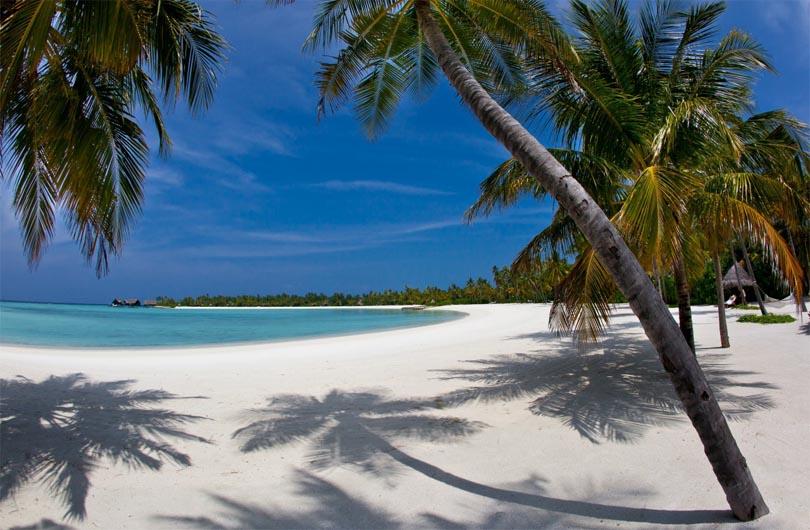 Mui Ne Beach Luxury Vacation