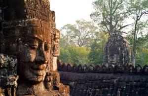 cambodia-02