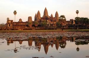 cambodia-angkor-wat-12