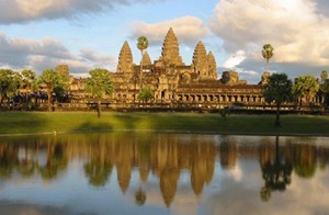 cambodia-angkor-wat-cambodia