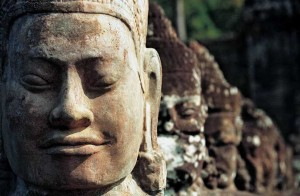 Cambodia Discovery Tour