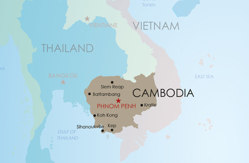 cambodia-destination-map