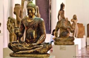 cambodia-national-museum-11