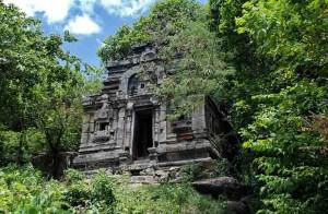 cambodia-phnom-da-ashram-maharoseig