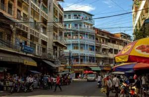 cambodia-phnom-penh-2