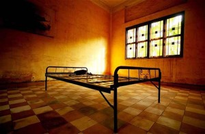 cambodia-prisons-tuol-sleng