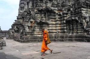 cambodia-siem-reap-27