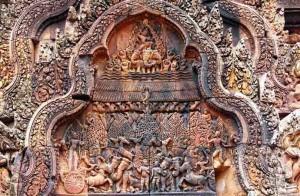 cambodia-siem-reap-banteay-srei-3