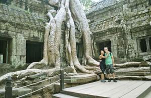 cambodia-ta-prohm