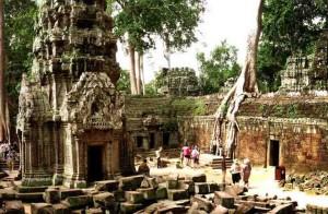 cambodia-taprohm-02