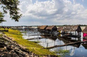 cambodia-tonle-bati-2