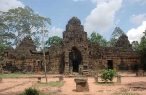 cambodia-tonle-bati