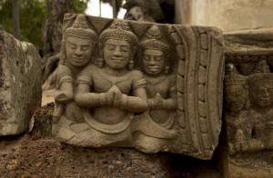 cambodia-tonle-bati-9