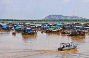 cambodia-tonle-sap-lake-2