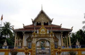 cambodia-wat-peapahd-battambang