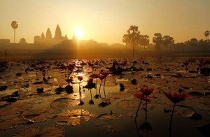 cambodiaangkor-wat-5
