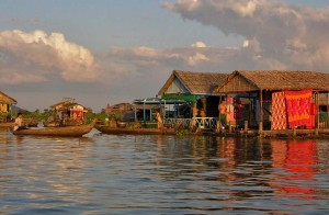 cambodja-kompong-chhnang