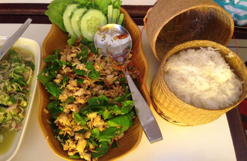 laos-cuisine