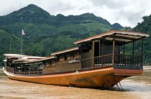 laos-luang-say-cruise-1
