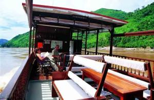 laos-luang-say-cruise-5