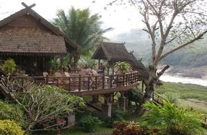 laos-luang-say-lodge