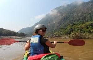 laos-nong-khiaw-kayaking