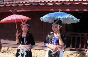 laos-phonsavan