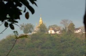 laos-phousi-hill