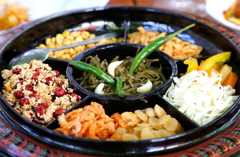 myanmar-cuisine