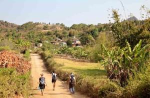 myanmar-kalaw