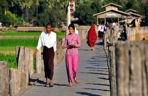 myanmar-mandalay-1