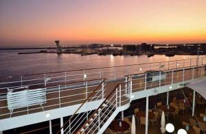 myanmar-mandalay-cruise-2