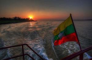 myanmar-mandalay-cruise-6