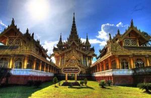 myanmar-museum-bago