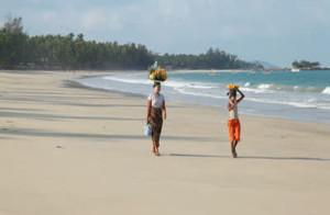 myanmar-ngapali-beach-01