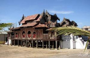 myanmar-shwe-yan-pyay