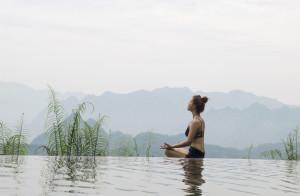 Pu Luong Nature Reserve's Hidden Gem